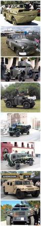 military vehicle: Armor Vehicles, Military Tank, Zombie Vehicle, Overland Vehicle, Military S Vehicles Weapons, Military Vehicles Trucks, Military Trucks