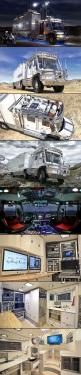 Ah! Zombie apocalypse!? Your going to need this badass SUV and the 'zombie annihilation' pack. Click fore more.: Bugoutvehicles, Zombie Vehicle, Rvs, Offroad Vehicles, Be Awesome