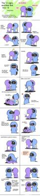 Capricorn: Signs Kiss, First Kiss, Starsigns, Scorpio And Capricorn, Funny Zodiac Signs, Aquarius, 12 Signs, Pisces And Virgo, 12Signs