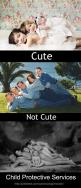 Awkward family photos...: Family Pictures, Giggle, Stuff, Funny, Humor, Awkward Family Photos, Funnies