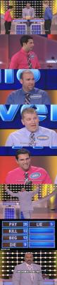 DYING.: Steve Harvey, Giggle, Familyfeud, Funny Pictures, Funny Stuff, Humor, Funnies, Family Feud