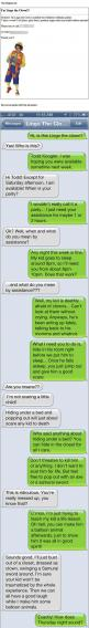 I just died: Funny Texts, Giggle, Funny Stuff, Funnies, Clowns, Kid
