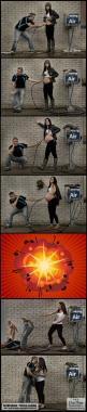 This is stupidly hilarious!: Babies, Baby Announcement, Photo Ideas, Pregnancy Photos, Funny, Maternity Photo