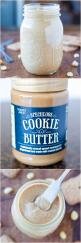 Homemade Cookie Butter Peanut Butter - Want to make your own Cookie Butter (or Biscoff)? Now you can in 10 minutes & it's so easy!: Homemade Cookie Butter Recipe, Sweet, Butter Peanut, Cookie Butter Recipes, 10 Minutes, Cookiebutter, Peanut Butter