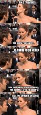 Jennifer Lawrence // funny pictures - funny photos - funny images - funny pics - funny quotes - #lol #humor #funnypictures Check more at http://hrenoten.com: Jennifer Lawerence, Hunger Games, Funny, Hungergames, Jlaw, Jenniferlawrence, Jennifer Lawrence,