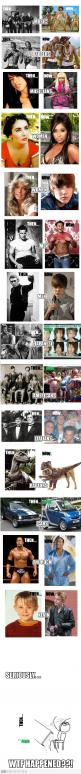 lol: Justin Bieber, Giggle, Funny Pictures, Funny Stuff, Raptor, Full Pic, Funniest Pictures