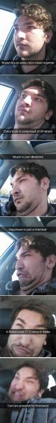 Mostly pinning this because of the last face.: Face, Funny Snapchats, Laughing So Hard, Poor Dude, Cant, Guy, Truth, Snapchat Funny