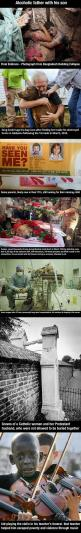 Really powerful images... - The Meta Picture: Heartbreaking Pictures, Pictures Funnypictures, Funny Powerful Images Man Dog, Bestpictures Memes, Faith In Humanity Restored, Inspirational Sad Cute, Sad Pictures, Powerful Pictures Sad