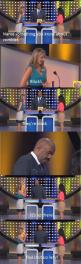 This Pin was discovered by Amanda D. Discover (and save!) your own Pins on Pinterest.: Steveharvey, Familyfeud, Funny Stuff, Funnies, Family Feud, Families, Feud Zombies