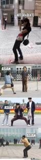 True!: Picture, Art Student, Giggle, Art Graduate, So True, Funny Stuff, So Funny, Asian