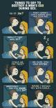 Hilarious Comics About Sex: Funny Things, Sex, Funny Picture, Funny Stuff, Funnies, Humor, Mans Ego