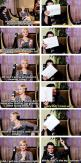 Jennifer Lawrence :D too funny: Josh Hutcherson, Soul Mates, Funny, Hunger Games, Hungergames, Soulmate, Jenniferlawrence, J Law, Jennifer Lawrence