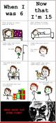 True story bro - - Rage Comics - Ragestache: Guy, My Life, Comics Funny Teenagers, So True, Funny Rage Comics, Lego, True Stories