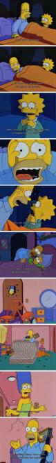 Dump A Day Funny Pictures Of The Day - 91 Pics: Episode, Funny Simpsons, Funny Pictures, The Simpsons, Simpsons Funny, Dump A Day, Dean Winchester