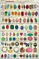 Introduction to Gemstones Poster.  You can get this poster through this custom search result: http://shopads.whw1.com/?q=introduction%20to%20gemstones%20poster    ***** Referenced by Web Hosting With A Dollar (WHW1.com): Best Hosting Provider.  When you w