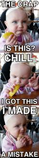 I love this. My girls love lemons: Babies, Face, Funny Pictures, Funny Stuff, Funnies, Funny Baby, Funny Babies, Lemon