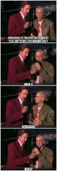 Eminem at his best…: Eminem Funny, Pictures Funnypictures, Funny Pictures, Humor Funnypictures, Fun Stuff, Funny Images, Funny Stuff, Funny Fact Both, Funny Eminem Quotes