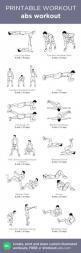 abs workout: my custom printable workout by @WorkoutLabs #workoutlabs #customworkout: Printable Workouts, Workoutlabs Workoutlabs, Gym Ab Workout, Workoutlabs Customworkout, Printable Gym Workout, Ab Workouts, Fitness Workout, Ab Gym Workout, Workout Prin