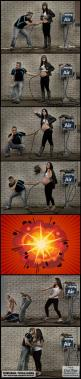 Bests pregnancy pics ever! I love this..: Babies, Baby Announcement, Photo Ideas, So Cute, Pregnancy Photo, Funny, Maternity Photo