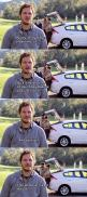 """But try to keep it at night: 