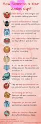 Capricorn: Zodiac Signs, Gemini, Scorpio, Sign Infographic, Horoscope, Astrology Signs, Cancer, Astrology Zodiac