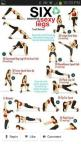 Workouts #workouts #how-to-lose-weight-fast-for-women To get more weight loss tips just click on the image!: Legs Workout, Sexy Legs, Legworkouts, Fitness, Work Outs, Health, Leg Workouts