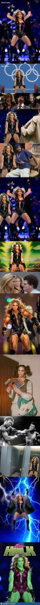 I can't stop laughing: Cant, Awesome, Random, Funny Stuff, Humor, Funnies, Beyonce, Hilarious