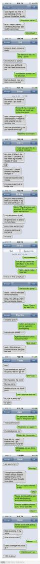 Dying!!: Giggle, Autocorrect Fails, Funny Stuff, Funnies, Auto Corrects, So Funny, Died Laughing, Autocorrects