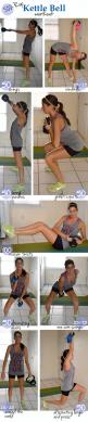 30 minute kettle bell workout, this is an awesome full body workout: Workout Exercise, Kettlebell Workout, 500 Rep Kettle, Fitness, Kettle Bells, Ball Workout, Kettlebells, Work Out, Kettle Bell Workouts