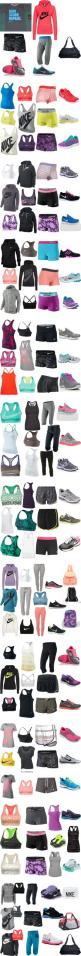 Super Cheap! I'm gonna love this site! How cute are these Cheap Shoes ? them! wow, it is so cool. N-I-K-E shoes .: Sports Outfit, Nike Free Shoes, Nike Running Outfit, Nike Outfit, Nike Women, Nike Shoes Outfit, Nike Free Run, Cute Nike
