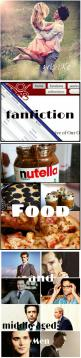The most accurate thing I have ever seen.: Geek, Nutella Funny, Fangirl Truths, Fangirling Funny, Fanfiction Funny Truths, My Life, Fandom Life, Fangirl Humor, Fangirl Funny