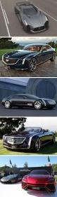 10 Breathtaking Cars We're Tired Of Waiting For. Click if you've had enough too.... #concepts #spon: Concepts Spon, Amazing Cars, Breathtaking Cars, 10 Breathtaking, Cars We Re, Tired Of Waiting, Concept Cars, Awesome Cars, We Re Tired