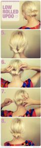 I have no clue how to go from step 5 to step 6!? @tannarutledge @ruttyrutty HELP!