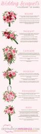 The Cascade and the Pomander and my favorites :): Bouquet Type, Bridesmaid Flower, Cascading Wedding Bouquet, Wedding Flower Bouquet