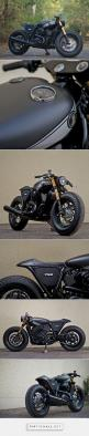 Breathtaking Motorcyclei Photo's @ http://svpicks.com/breathtaking-motorcycle-photos/: Custom Harley, Cafe Racer Motorcycle, Cafe Bike, Cafe Motorcycle, Harley Bobber, Harley Davidson Motorcycle, Custom Bike, Street Bike