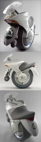 ♂ Embrio One-Wheeled Concept Motorcycle from http://www.darkroastedblend.com/2007/09/future-tech-review.html: Motorcycle Concepts, Super Bike, Wheeled Motorcycle, Cars Motorcycles, Bikes Motorcycles, Concept Motorcycles, Concept Bike