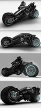 ShadowStep join us http://pinterest.com/koztar/boards/ free facebook http://freefacebookcovers.net: Futuristic Vehicle, Concept Motorcycle, Mech Vehicle, Cars Motorcycles, Concept Vehicle, Awesome Motorcycles, Futuristic Motorcycle, Concept Bike, Bike Mot