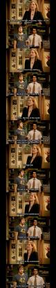 You Know, It's Shark Week #theITCrowd #auntIrma: Shark Week Period, Funny, Epic Randomness, Theitcrowd Auntirma, Clueless Guys, Week Theitcrowd, Awesomeness Ii, Daily Humor