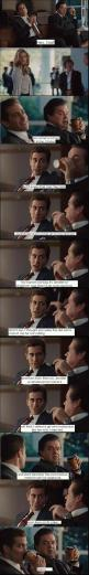 GENIUS... - Imgur: Girl, Funny Pictures, Movies, Funny Stuff, Jake Gyllenhaal, Funnies